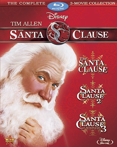 TheSantaClause