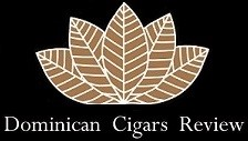 Dominican Cigars Review