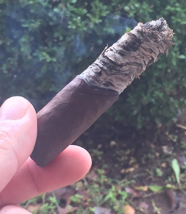 A Cigars Tale Review II 3