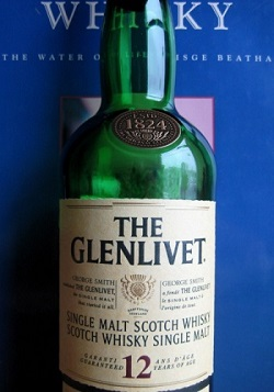 Holiday Season the Scotch Way 5