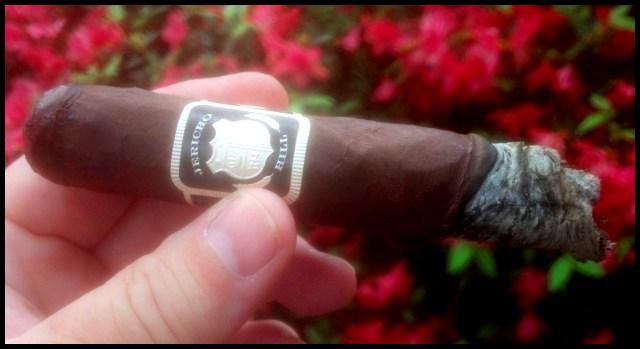 Jericho Hill Willy Lee 3