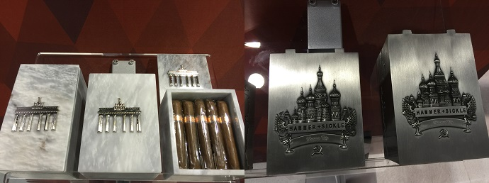 Day One IPCPR Top 10 1