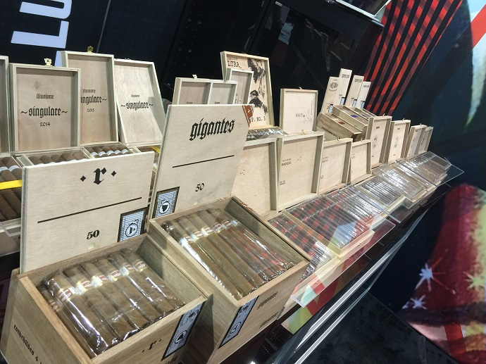 Day Two IPCPR Top 10 8