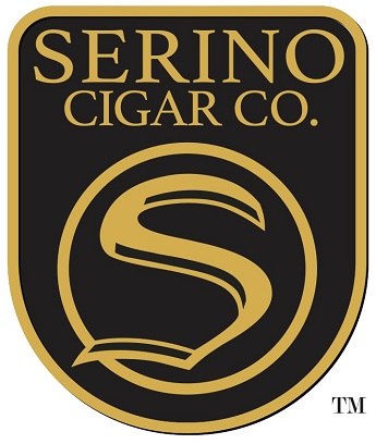 Serino Royale Medio Robusto Gordo 1