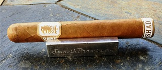 Undercrown Shade 1