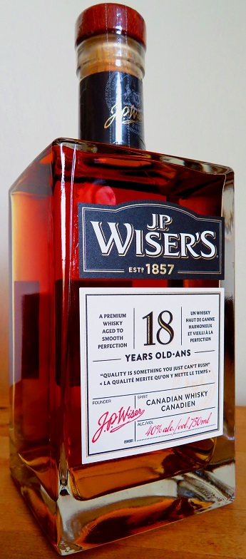 A Holiday Season Wish List of Whiskies 4