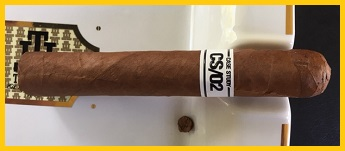Case Study CS 02 Robusto 1