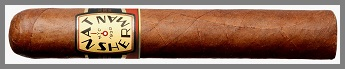 Nat Sherman Timeless Dominican Collection Robusto 1