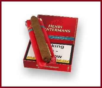 UK Supermarket Cigars P1 2