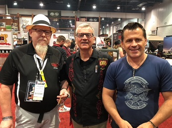 2018 IPCPR Wrap Up 1